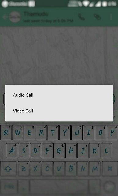 """WhatsApp Beta reveals a calling option""-1463232335848.jpg"