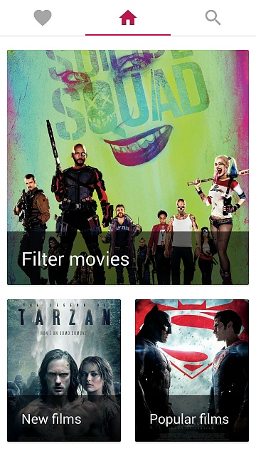[APP] Filmsquare BETA-s60807-153727.jpg