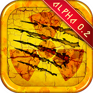 "Help us improve! Alpha testing for ""Infected"" :) ...Let's create a masterpiece!-192-android.png"