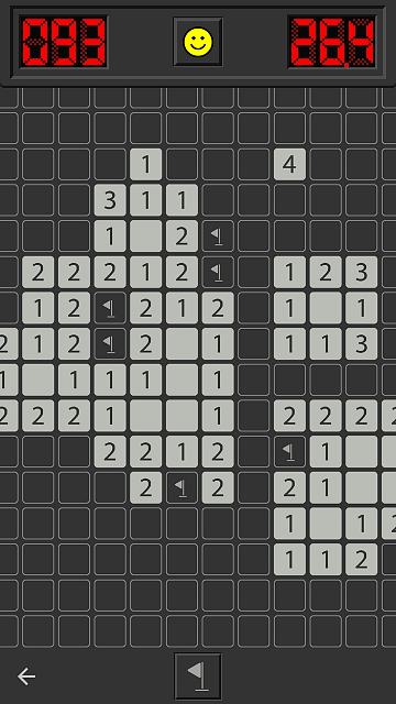 [Puzzle] Minesweeper GO for experienced players-screenshot_2017-08-22-00-54-13-676_com.evolvegames.minesweepergo_4.png