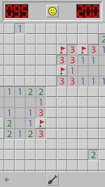 [Puzzle] Minesweeper GO for experienced players-screenshot_2017-08-22-01-00-11-508_com.evolvegames.minesweepergo.jpg