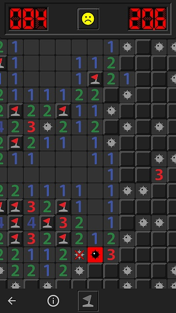 [Puzzle] Minesweeper GO for experienced players-screenshot_2017-08-22-00-55-27-384_com.evolvegames.minesweepergo.jpg
