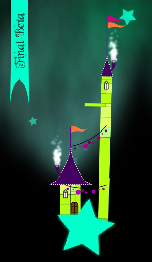 [GAME][FREE] The Tower of Egbert - Physics vs. Magic-finalbetasmall1.png