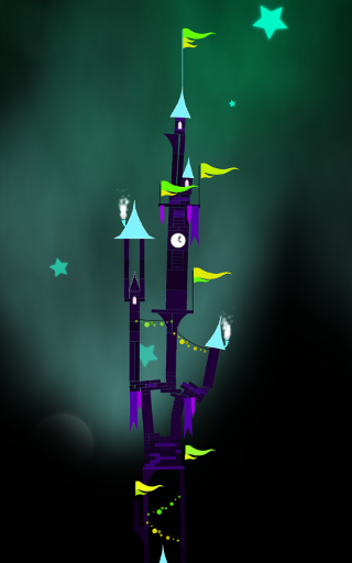 [GAME][FREE] The Tower of Egbert - Physics vs. Magic-finalbetasmall3.png