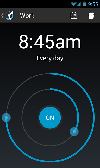[APP][2.2+/4+] Circle Alarm, a super slick alarm, cause sleeping is so dope !-screenshot_2012-09-14-21-55-51.png