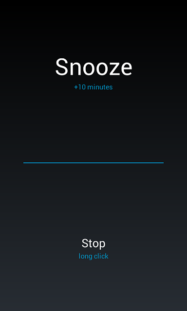 [APP][2.2+/4+] Circle Alarm, a super slick alarm, cause sleeping is so dope !-screenshot_2012-09-18-13-45-09.png