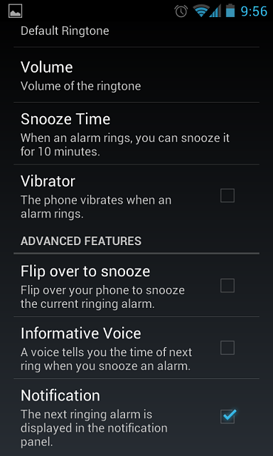 [APP][2.2+/4+] Circle Alarm, a super slick alarm, cause sleeping is so dope !-screenshot_2012-09-14-21-56-39.png