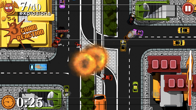 Bad Traffic - Beta - Game-bad-traffic-02.png