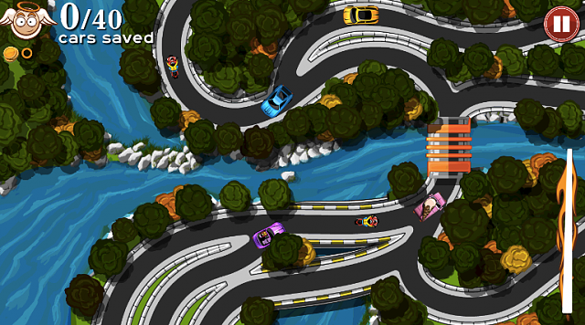 Bad Traffic - Beta - Game-bad-traffic-03.png