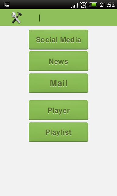 [FREE] ReadAloudME listen any news from social networks, Google Reader, Gmail (beta) [need testers]-screenshot_2012-10-31-21-52-40.png