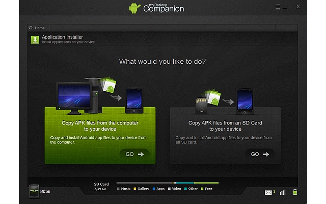 [FREE] myDesktop Companion - Public Beta - All in one solution to manage your Android-mydesktop_companion_appinstaller_pc.jpg