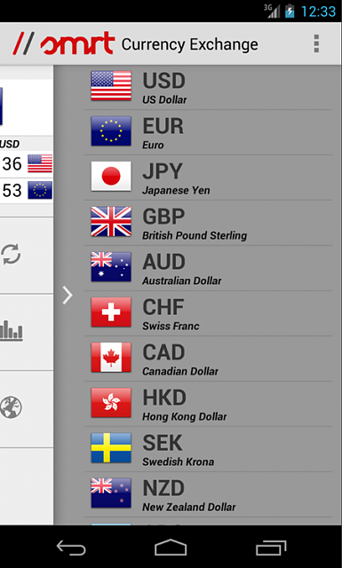 [APP][BETA]smrt Currency Exchange-shot3.png