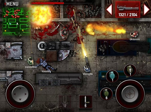 AMT Games (creators of SAS3: Zombie Assault) searching for beta testers!-10-09-2013-12-49-35.jpg