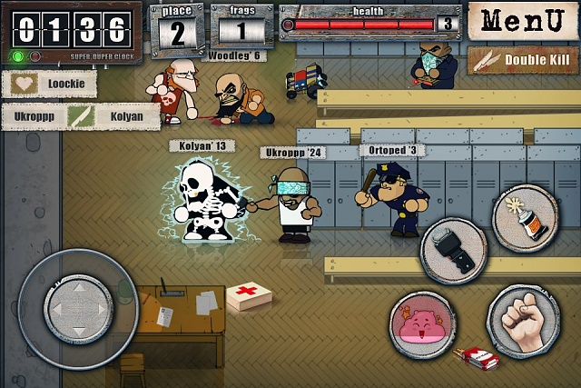 AMT Games (creators of SAS3: Zombie Assault) searching for beta testers!-228558_373193336085122_488567121_n.jpg