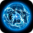 [Game][Beta] Space Soccer - enjoy before release-icon.png