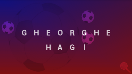 [Released] Football Anagrams-screenshot_small2.png