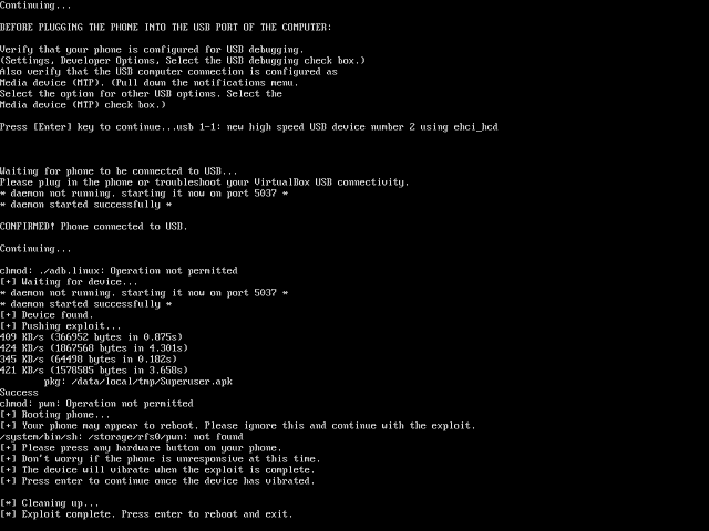 Easy Root for Bionic Stock 4.1.2 (Jelly Bean)-linux-minimal-ovfhelp.png