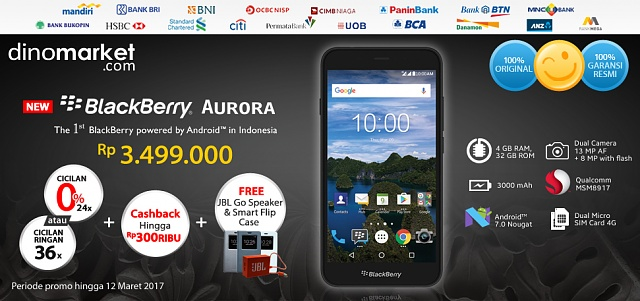 BlackBerry Aurora official product page has gone live-lp_blackberry_aurora_3.jpg