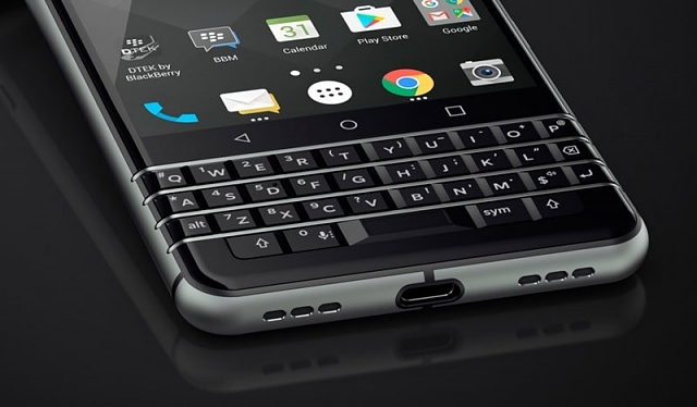 The form reminds me of the Deco Art style of the-blackberry-keyone-clavier.jpg