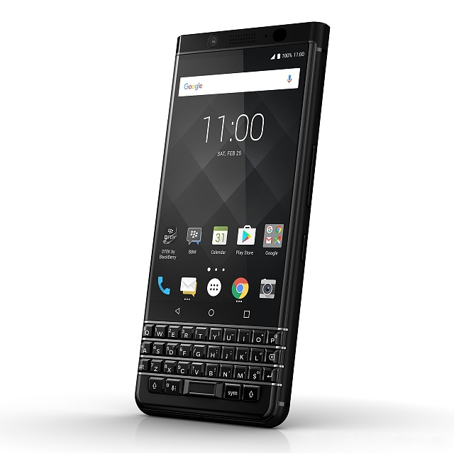 The NEW Blackberry KEYone <Black Edition>-blackberry-keyone-black-edition.jpg
