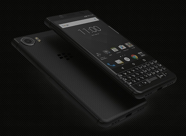 The NEW Blackberry KEYone <Black Edition>-keyone-black-file.jpg