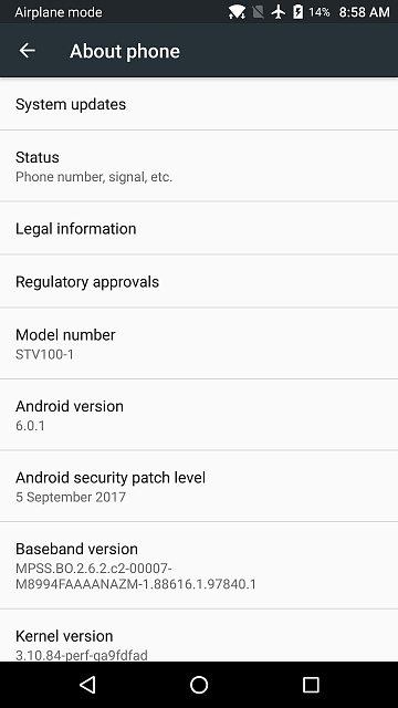 September Security Patch - Rolling Out.-screenshot_20170909-085838.jpg