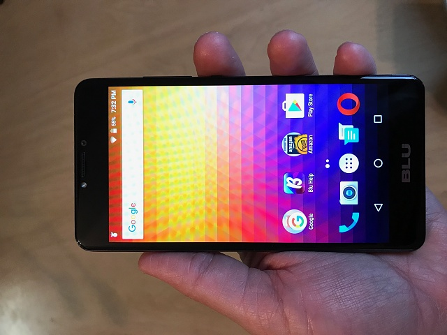 BLU R1 PLUS - Release and Review-img_3044.jpg