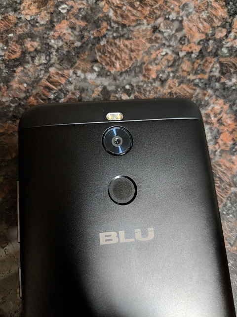 new arrival f3c30 31aec BLU R2 Plus Launch Review - Android Forums at AndroidCentral.com