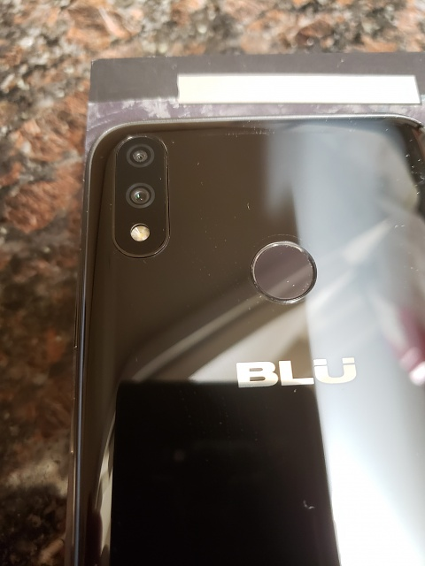 BLU VIVO XI+ Launch Review-20180823_213245.jpg