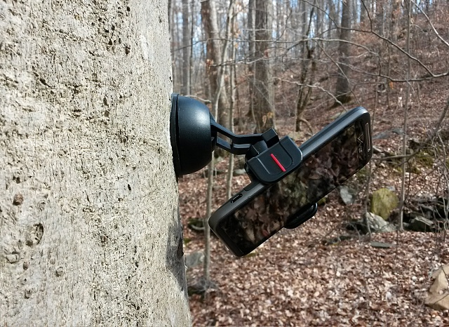 Review - Cool phone mount! Exomount Touch-exomount-touch02.jpg