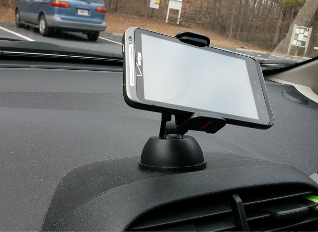 Review - Cool phone mount! Exomount Touch-exomount-touch04.jpg