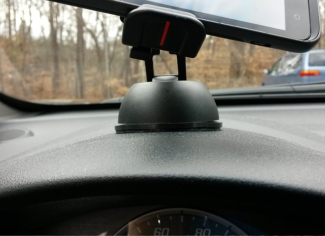Review - Cool phone mount! Exomount Touch-exomount-touch06.jpg