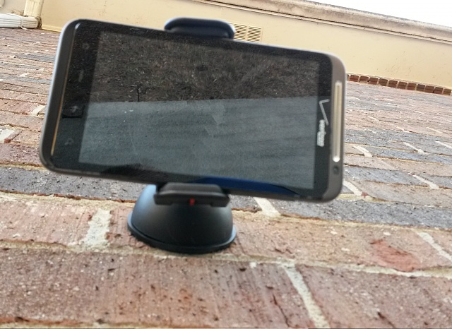 Review - Cool phone mount! Exomount Touch-exomount-touch10.jpg