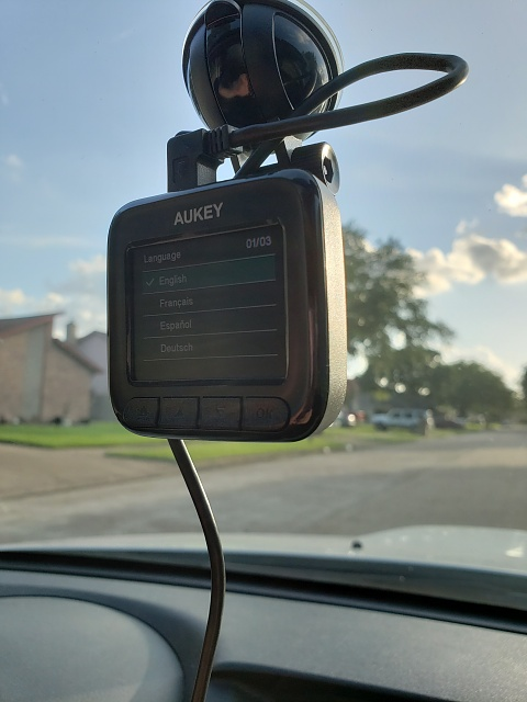 [REVIEW] AUKEY Dashboard Camera (DR01)-20180714_185907.jpg