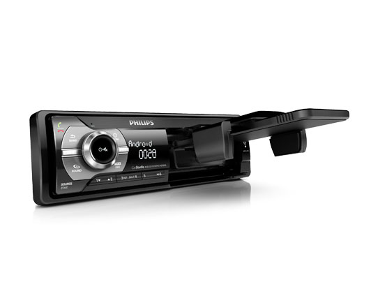 Why have I never heard of this before, and where do I buy one?! Philips CMD305A/05  Car Stereo-cmd350a1_532.jpg