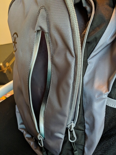 Speck Candlepin Backpack: You Get What You Pay For-master-side.jpg