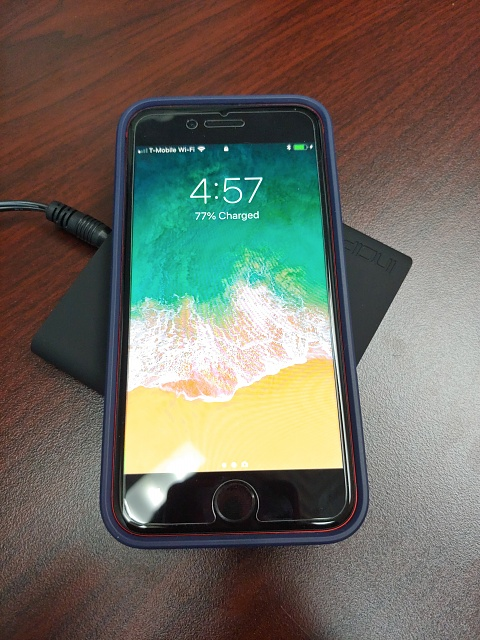 [REVIEW] Incipio Ghost 110 Wireless Charger-1.jpg