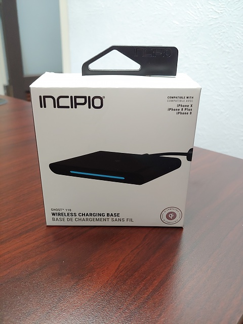 [REVIEW] Incipio Ghost 110 Wireless Charger-2.jpg