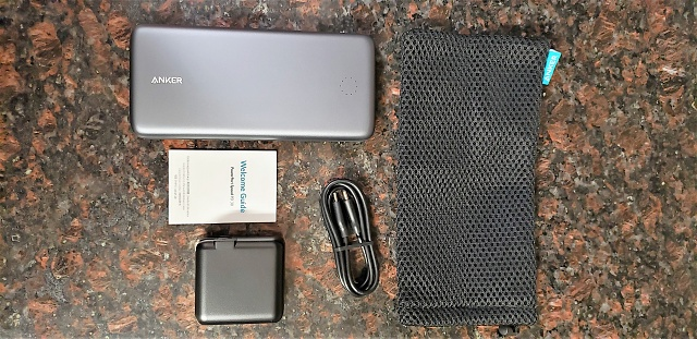 [REVIEW] Anker PowerCore+ 19000 PD Power Bank-20190111_173110.jpg