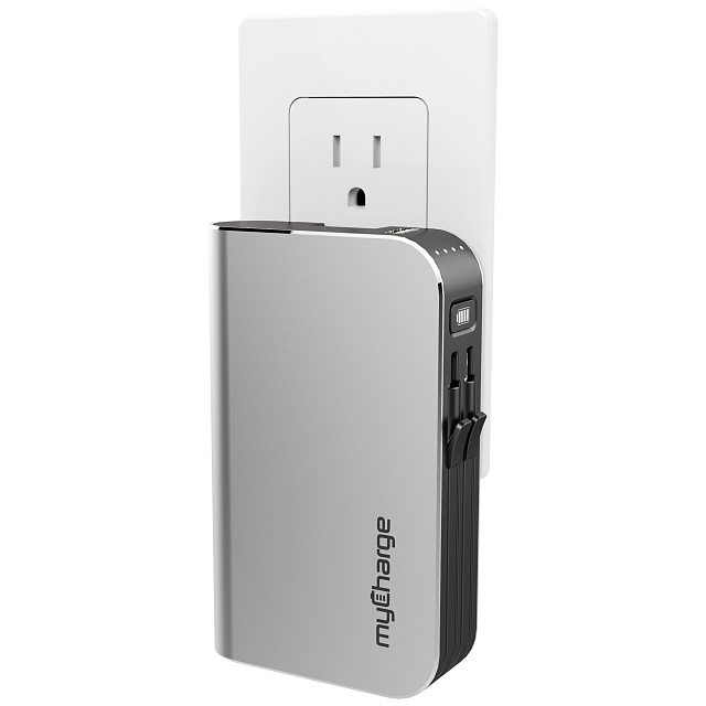[Review] MyCharge HubPlus C Portable Charger-hbqc67v-a_recharge_2048x.jpg