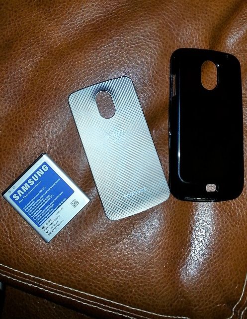 F/S Battery and Back Cover and Rubber case for Verizon Nexus-20131106_173350.jpg