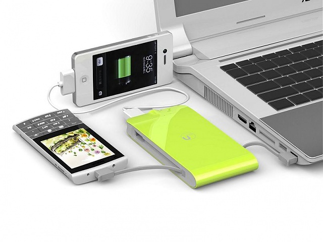 8000mAh Power bank for android phone-unos-i-power31-power-bank.jpg