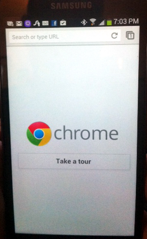 no settings button on chrome-active-6-.jpg