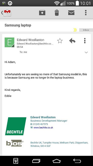 samsung chromebook 2 - is it actually out yet?-14841.jpg