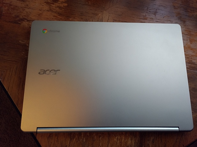 Moving to ChromeOS after growing up with Windows-p_20170102_170855.jpg