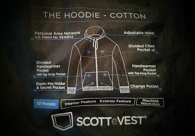 SCOTTeVEST Cotton Hoodie Review-20160629_215733.jpg