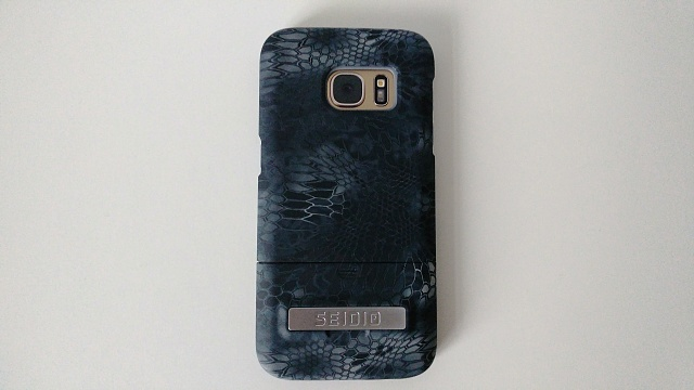 Seidio Surface and Dilex cases for the Galaxy S7-back-b.jpg