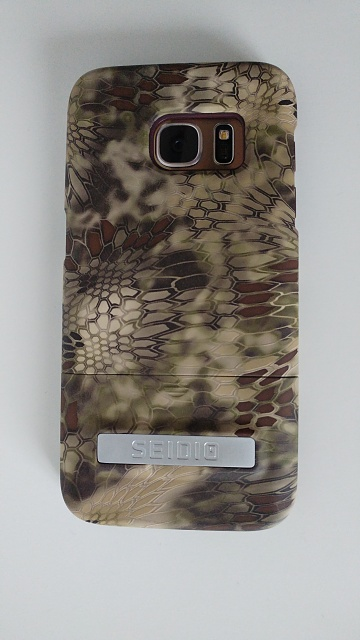 Seidio Surface and Dilex cases for the Galaxy S7-back-c.jpg