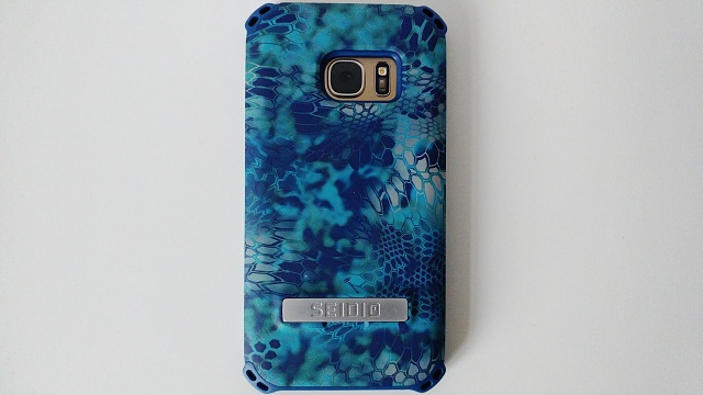 Seidio Surface and Dilex cases for the Galaxy S7-back-.jpg