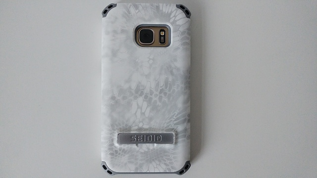 Seidio Surface and Dilex cases for the Galaxy S7-back-w.jpg